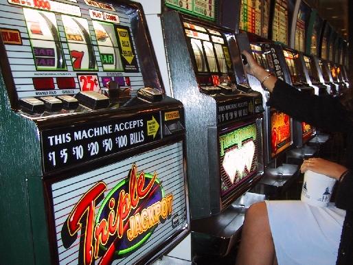 online casino norsk king spielen